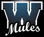 Wilson_Mules_1