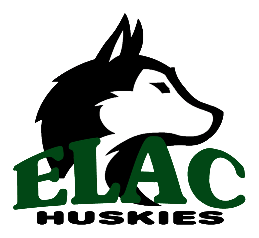 ELAC-Logo