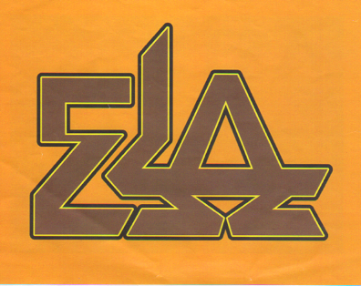 ELASS Logo #1