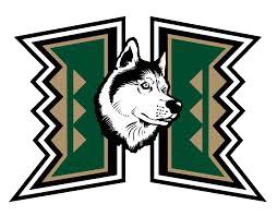 Husky logo[1]