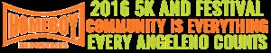 2016-homeboy-5k-logo-1-300x59