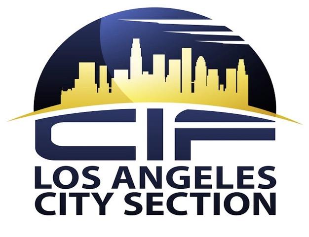 CIFLACS logo